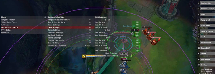 Riot's Approach to Anti-Cheat   Riot Games Technology